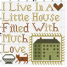 Little_House