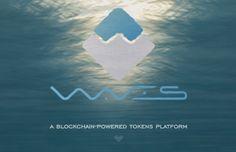 Russian Billionaire Announces Business Incubator on Waves Platform #Blockchain #announces #billionaire