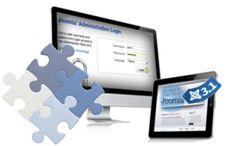 Innovative CMS Webløsninger med gratis licens. Professionelle hjemmesider og webshops til alle formål.
