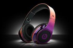 Apple compra Beats Electronics por $3.000 millones