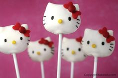 cake popper machine - Google Search
