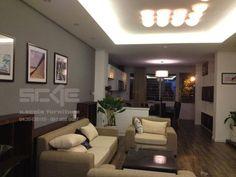 Ảnh thực tế công trình nội thất nhà ồng đẹp: http://phongkhachhiendai.com/Cong-trinh-thuc-te/Noi-that-nha-ong-hien-dai.html