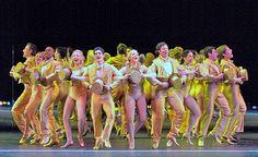 A Chorus Line & Hats. A Chorus Line.   Costumes   Pinterest   Broadway Musical ...