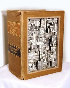 Brian Dettmer, New International Dictionary, 2003  Il portale di RAI Educational dedicato all'arte e al design