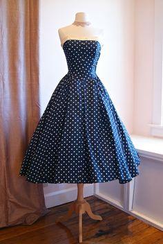 New Arrivals For August... Xtabay Vintage Clothing 2515 SE CLINTON Street  PORTLAND, OREGON, UNITED STATES http://xtabayvintage.blogspot.ca/#