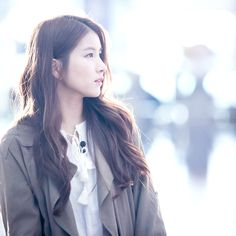 gfriend sowon | Tumblr