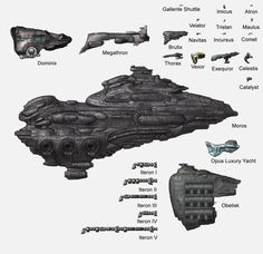 Post with 609 views. Spaceship Art, Spaceship Concept, Eve Online Ships, Online Art, Aliens, Arte Sci Fi, Visual Aids, Profile Photo, Funny Jokes