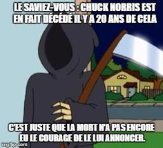 Funny Quotes : Voici les 15 meilleurs Chuck Norris Facts, les prouesses les plus balèzes attri. Funny Quotes, Funny Memes, Jokes, Walker Texas Ranger, Rage, Chuck Norris Memes, Gifs, Boys Like, Voici