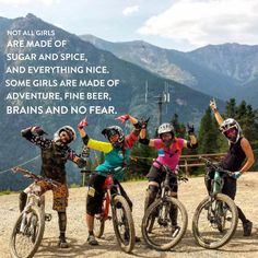 adventure quotes, quotes about adventure, ride quotes, mountain bike quotes, riders quotes