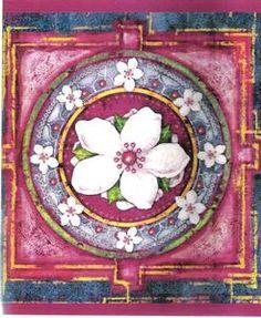 Mandala-fleur-de-cerisier.jpg