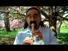 In this helpful little video Waldorf teacher, Joseph Anthony shares a few original recorder songs for First Graders.