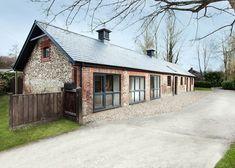 horse-stable-family-home-ar-design-studio-01