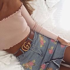 Find More at => http://feedproxy.google.com/~r/amazingoutfits/~3/Xq8SUpxreWw/AmazingOutfits.page