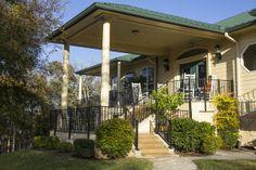 Texas Drug Rehab Center | Alcohol Treatment Austin | Addiction Recovery