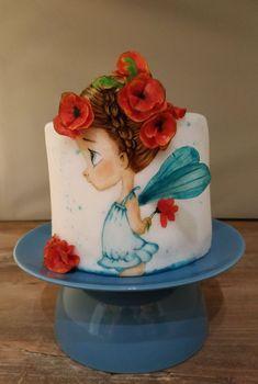 Georgia, Cake, Desserts, Food, Pies, Creative, Tailgate Desserts, Deserts, Kuchen