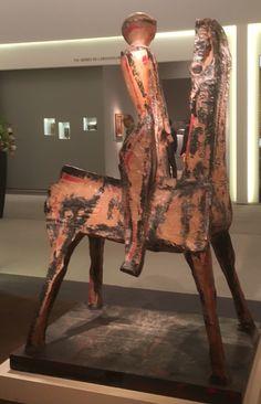TEFAF MAASTRICHT 2017 Landau fine art