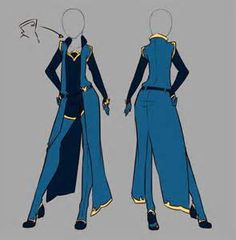 Sci Fi princess clothing Art - Yahoo Image Search Results