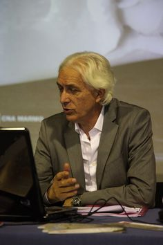 Foto Stefano De Franceschi (Consorzio Cosmave)