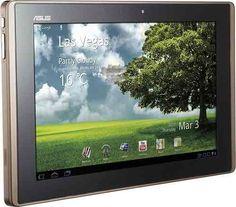 Tablet Asus Eee Pad Transformer Tf101 (16gb)