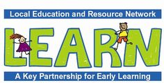 Find out how you can build support networks around quality early education for organizations and individuals in your county.