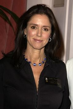 Julie Taymor, Theater, Opera & Film Director