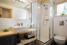 Double Vanity, House, Haus, Home, Homes