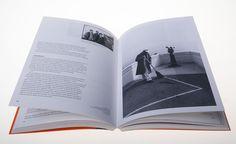 PNCI p.135Pensée Nomade Chose Imprimée Histoire d'un atelier nomade de l'Ecole des Beaux-Arts de Bordeaux 1989-2013 Paraguay Press