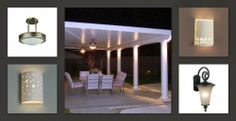 Image detail for -Contemporary Wooden Backyard Patio Cover Designs backyard patio covers . Outdoor Rooms, Outdoor Living, Outdoor Decor, Outdoor Kitchens, Aluminum Patio Covers, House Furniture Design, Small Backyard Patio, Backyard Makeover, Patio Roof