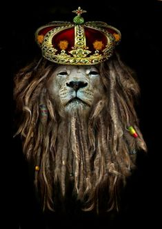 8ee249180 Hamsa Tattoo, Lion Tattoo, Wolf Tattoos, Bob Marley, Reggae, Dreads,