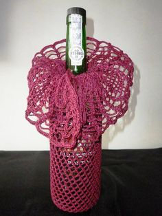 Hey, j'ai trouvé ce super article sur Etsy, chez https://www.etsy.com/fr/listing/540554452/decoration-de-bouteille-de-champagne-au