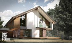 Tony Holt Design_Gwendon 01_Remodel.jpg