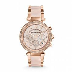 http://www.paradisogioielli.com/it/cronografo/740-orologio-michael-kors-cronografo-donna-in-acciaio-rose-e-zirconi.html