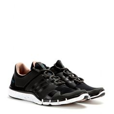 Adidas by Stella McCartney - Sneakers Climacool adipure - mytheresa.com GmbH