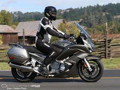 2013-Yamaha-FJR1300-19.jpg (1280×960)