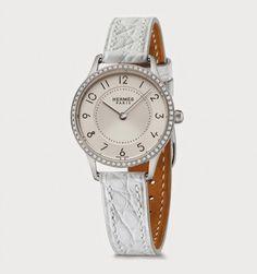 đồng hồ Hermès