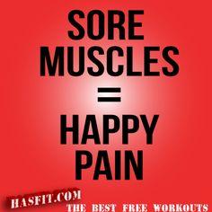 gym motivation shirts workout posters