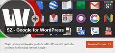 10 Best Free WordPress Google Authenticator Plugins #ZooSeo