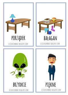 Preschool, Language, Kids Rugs, Cartoon, Education, Math, Life, Character, Google