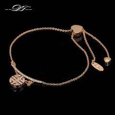 chinese-style-design-cz-diamond-hand-chain.jpg (800×800)