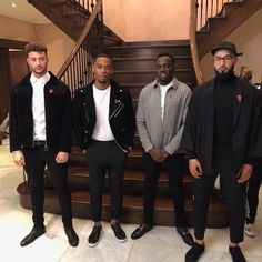 Rak Su, My Boys, Suit Jacket, Blazer, Suits, Wallpaper, Phone, Telephone, Blazers
