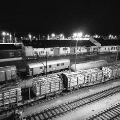 Train Station Hoodie Allen, Vintage T-shirts, Train Station, Train, Ipad Sleeve