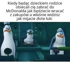 Haha Funny, Lol, Polish Memes, Best Memes Ever, Anime, Wattpad, Humor, Historia, Madagascar