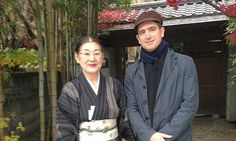 Our new weekly series kicks off in the biggest city of all, with Marcel Theroux taking a 40-mile walk across Tokyo, revelling in its mix of modernity and tradition, and meeting some of its 30 million residents