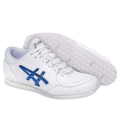 Asics Cheer LP cheerleading shoe