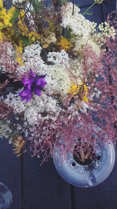💐 Floral Wreath, Wreaths, Home Decor, Floral Crown, Decoration Home, Door Wreaths, Room Decor, Deco Mesh Wreaths, Home Interior Design