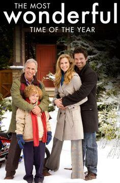 Hallmark Weihnachtsfilme, Hallmark Holiday Movies, Hallmark Channel, Free Christmas Movies, Xmas Movies, Amazon Christmas, Most Popular Movies, Great Movies, Funny Movies