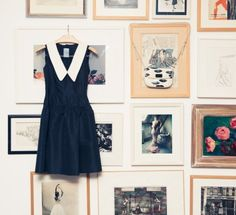 Lisa Eldridge | The Coveteur