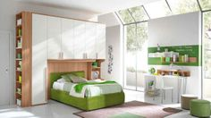 1000 images about chambre on pinterest bunk bed kids