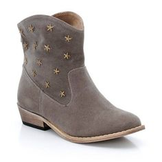 super popular adac3 0aea1 22.5€ Boots western enfant et ado fille.