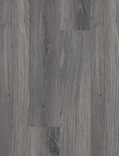 ... , Plank 4V Dark Grey Oak Laminate Flooring - Wall & Floor Solutions